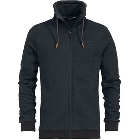 VAUDE Torone Jacket Herren black